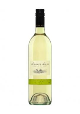 Annie's Lane Semillon Sauvignon Blanc 750ml x 6 Clare Valley Region South Australia