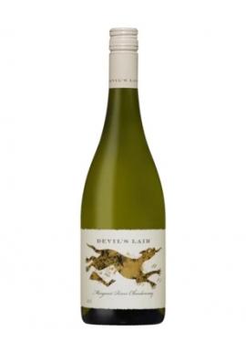 Devil's Lair Chardonnay 750ml x 6 Margaret River Region Western  Australia