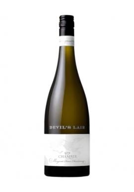 Devil's Lair 9th Chamber Chardonnay 750ml x 6 Margaret River Region Western Australia