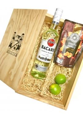 Daiquiri Gift Set