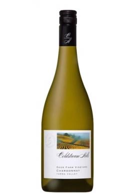 Coldstream Hills Single Vineyard Deer Farm Chardonnay  750ml x 6 Yarra Valley Region Victoria