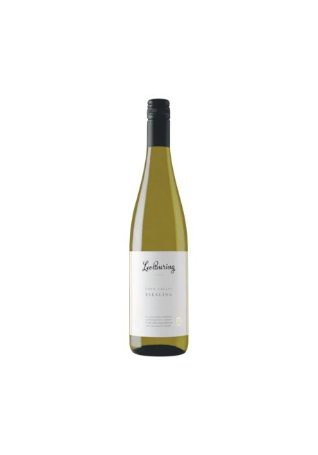 Leo Buring Clare Valley Dry Riesling 750ml x  6  Clare Valley Region  South Australia