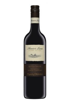 Annies Lane Quelltaler Shiraz Cabernet Sauvignon 750ml x 6 Clare Valley South Australia
