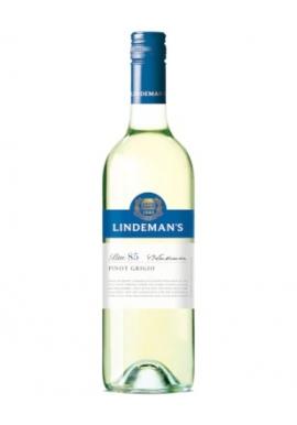 Lindeman's Bin 85 Pinot Grigio 750ml x 6 South Eastern Region Australia