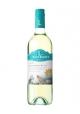 Lindeman's Bin 95 Sauvignon Blanc 750ml x 6 South Eastern Region Australia