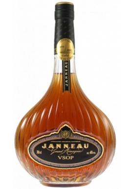 Janneau Grand Armagnac VSOP 700ml Gascony Region France