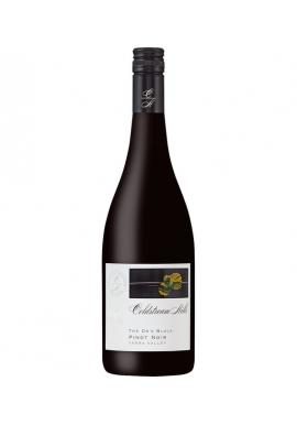 Coldstream Hills Single Vineyard Doctor Block Pinot Noir 750ml x 6 Yarra Valley Region Victoria