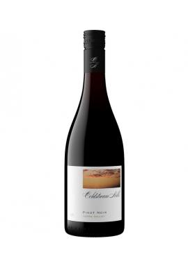 Coldstream Hills Varietals Range Pinot Noir 750ml x 6 Yarra Valley Region Victoria