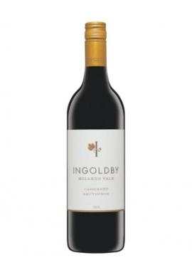 Ingoldby Cabernet Sauvignon 750ml x 6 McLaren Vale Region South Australia