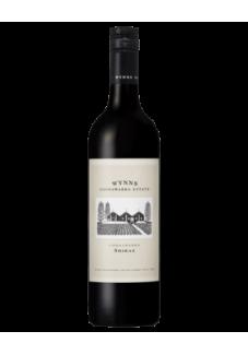 AUSTRALIAN RED WINES