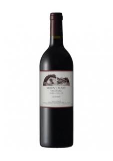 Cabernet Pinot Bordeaux Blend