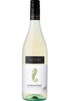 Chardonnay Unwood