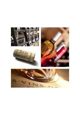 INTERNATIONAL FINE WINES