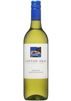 Chardonnay Sémillon Sauvignon Blanc