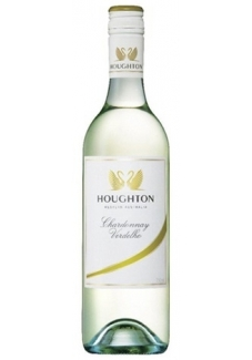 Chardonnay Semillon Verdelho