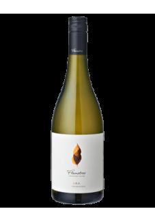 Chardonnay Verdelho Sauvignon Blanc