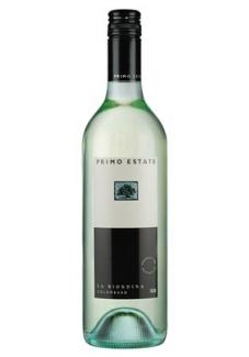 Colombard Sauvignon Blanc