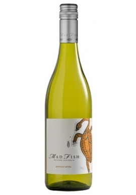 Dry White Riesling Gewurztraminer Pinot Gris