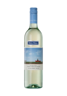 Sauvignon Blanc Sémillon Viognier