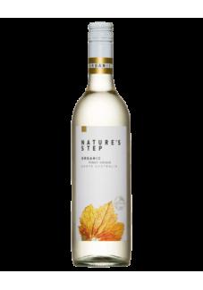 WHITE ~ ORGANIC WINES