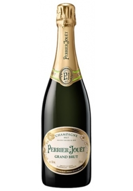 FRENCH CHAMPAGNES
