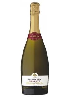 Sparkling Pinot Chardonnay