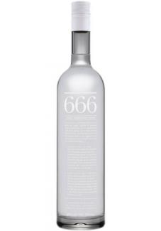 Australian Vodka