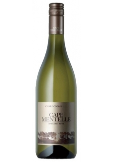 Sauvignon Blanc Sémillon Chardonnay Chenin Blanc
