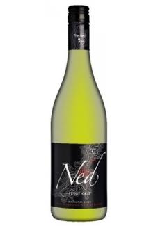 Viognier Pinot Gris