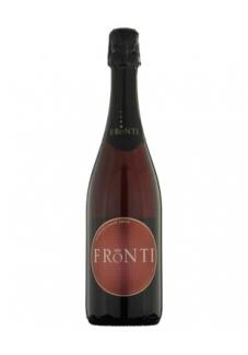 AUSTRALIAN ALCOHOL FREE RED WINES