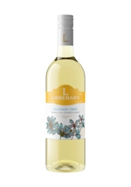 AUSTRALIAN ALCOHOL FREE WHITE WINES